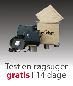 PRØV EN RØGSUGER - picture+text DK