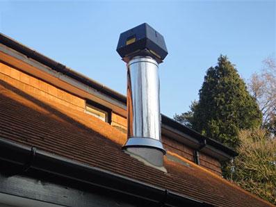 chimney-fan-wakeford