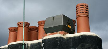 moorlands-chimney