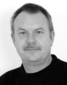 Jan Schmidt-Mogensen