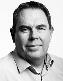 Lars Søberg