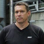Poul-Erik fra DOT