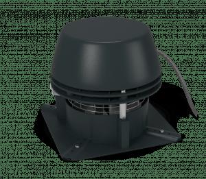 RS009-016-røgsuger