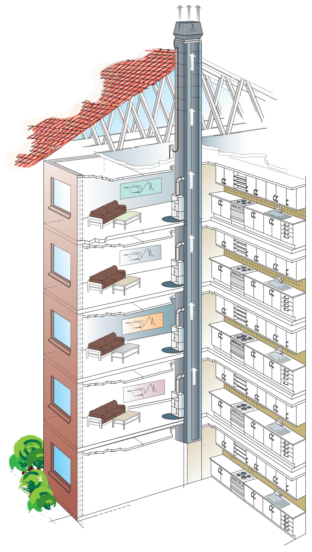 etage illu