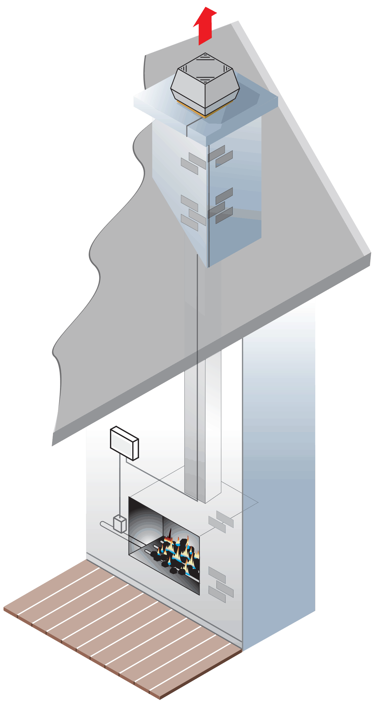 rs gaspejs illustration