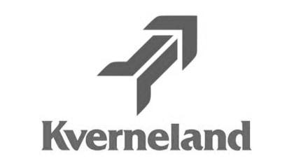 kverneland logo