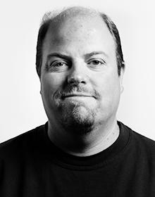Daniel Fløjborg